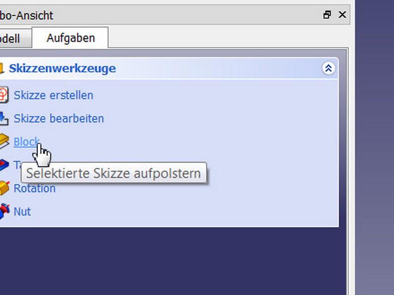 Gemütlich Kostenloses Online Skizzenwerkzeug Zeitgenössisch ...